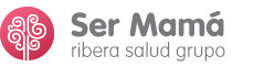 Ser Mamá   Ribera Salud